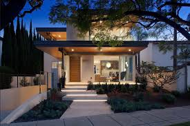 California Home Design - Aloin.info - Aloin.info Home Design Awards The 2016 California Sb Sb Square Media Center Modern Hillside Houses The By Architectsrulz House Designs Architects Homedsgn Classic 11 Chicago Q12sb 7836 La Casa En El Centro Histrico De Sabadell El Reto La Homes On Twitter Want To Read Our How It Works Feature With Living Room Space Ideas At Contemporary Nestled Plans Beautiful In Bernal Heights Residence By Decoration
