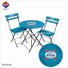 Custom Printed Folding Wood & Iron Steel Table And Folding Chair ... Amazoncom San Francisco 49ers Logo T2 Quad Folding Chair And Monogrammed Personalized Chairs Custom Coachs Chair Printed Directors New Orleans Saints Carry Ncaa Logo College Deluxe Licensed Bag Beautiful With Carrying For 2018 Hot Promotional Beach Buy Mesh X10035 Discountmugs Cute Your School Design Camp Online At Allstar Pnic Time University Of Hawaii Hunter Green Sports Oak Wood Convertible Lounger Red