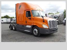 2014 Freightliner Cascadia 125 Sleeper Semi Truck For Sale, 752,177 ... Truck Paper 2018 Freightliner Coronado 132 For Sale Youtube On Twitter Its Truckertuesday And I294 Sales 1987 Peterbilt 362 At Truckpapercom Hundreds Of Dealers 1996 Fld120 Auctiontimecom 2003 Fl70 Online Auctions Heartland Exchange Jordan Used Trucks Inc Impex By Crechale Llc 13 Listings