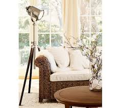 58 best lighting floor ls images on pinterest floor ls