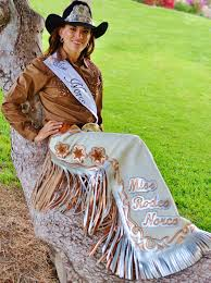 Royalty Of The PRCA California Circuit – Heidi Mae Bird | RAM PRCA ... Mens Accsories Boot Barn Looking For Festival Attire Youve Come To The Right Place Only Cowboy Boots Botas Vaqueras Vaquero Lady Horseman Receives Justin Standard Of West Award 56 Best Red White And Blue Images On Pinterest Cowboys Flags 334 Shoes Cowgirl Boots 469638439jpg Dr Martens Ironbridge Safety Toe Kiddie Korral Barn Official Bootbarn Instagram 84 Country Chic 101 Chic Zero
