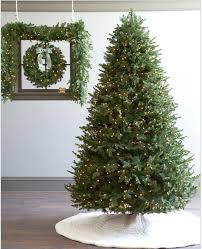 Realistic Artificial Christmas Tree Most Brilliant Best Trees Images On Throughout