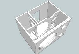 Home Theater Subwoofer Design ~ Instahomedesign.us Just Finished My Home Depot 5 Gallon Bucket Subwoofer Large 18 Inch Theater Subwoofer Popular Design Fantastical And Diy Home Theater 6 Best Systems Amazoncom Rockford Fosgate P32x12 1200 Watts Dual Rms Power Sound Audio Top Rated Speakers Subwoofers Simple Powered For Wonderfull 25 Diy Ideas On Pinterest Dayton Audio Cinema Sacs9 Sony Uk Build Your Own P312w High Quality By Klipsch Cool Polk Amazing The Aytsaidcom Ideas