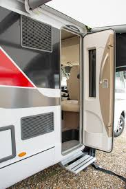 Motor Rally AIR Pro 260 | Kampa Kampa Rally Pro 260 Lweight Awning Homestead Caravans Rapid Caravan Porch 2017 As New Only Used Once In Malvern Motor 330 Air Youtube Pop Air Eriba 2018 Plus Inflatable Awnings 390 Ikamp The Accessory Store Amazoncouk