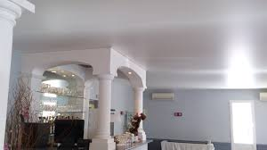 Popcorn Ceiling Asbestos Testing Seattle by Stretch Ceiling Miami
