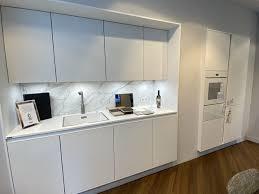 günstige müsterküchen küchen granderath in düsseldorf