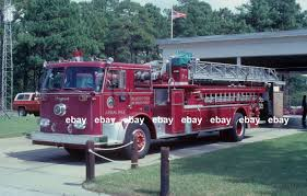 Vintage Wilmington Seagrave Ladder Trucks - Legeros Fire Blog ... St Johns Fire District Receives New Truck The Island Cnection Amazoncom Daron Fdny Ladder With Lights And Sound Toys Games Eone Trucks On Twitter Is It Week At Mtv 1 Mountain View Department Recently Flickr Next To The Truck For Amherst Massachusetts Public Saftey Campus Safety Enhanced Uconn Today Find Out Why Tulsa Is Replacing Five Of Its Detroit Refighters Cant Catch Break Rig Gets Stuck Then Breaks Down Lafd Firetruck Gta5modscom Modesto Approves 6 Million Engines Pgfd Ladder Youtube