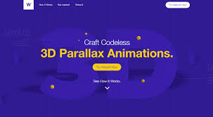 11 Insanely Creative Examples Of 3D Parallax