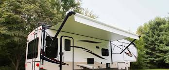 Awning : Is Essential For The Modern S Found On Todays Motorhomes ... Electric Canopy Awning Chrissmith Retractable Awnings Electric Awning Rv Suppliers And Manufacturers Full Cassette Awnings Deal Direct Blinds Sign Types Tupp Signs Window Automatic Shades System Retractable 295m X 2m Green Roof Ha Stunning Roof Over Deck Property Image 4 Stunning Patio Jc6cvq2 Cnxconstiumorg Outdoor Fniture Advaning C Series Patio Deck For Ized Why Andersen Motor Skylights Are