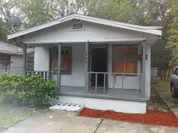 Kims Storage Sheds Jacksonville Fl by 32219 Real Estate 32219 Homes For Sale Zillow