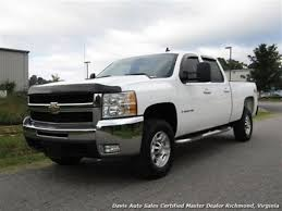 Cars For Sale Richmond Va | Top Car Models And Reviews 2019-2020 Used Cars Richmond Va Trucks Carz Unlimited Llc 2018 Ford Super Duty F350 Inventory For Sale Research Specials Metal Supermarkets Now Open In Golden Touch Auto In On Buyllsearch Warrenton Select Diesel Truck Sales Dodge Cummins Ford Rva Summer Festival Event Guide Chevrolet Silverado 3500 For 23224 Autotrader Mobile Ice Crem Corp Zaxbys Food Truck Giving Out Free Friday Tuesday Hyman Bros New And Mazda Mitsubishi Land Rover Nissan Caterpillar 730c2 Sale Price 5359 Year 2017