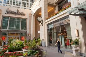 Seattle Shopping Malls, Outlets, And Centers Home University Book Store Barnes Noble Booksellers 12 Reviews Bookstores 1451 Coral Apartment Unit 1 At 5915 99th Street Sw Lakewood Wa 98499 Hotpads Take A Trip To Paldo World 22 701 E 120th 1438 S 308th Lane Federal Way 98003 Mls 1064703 Redfin Welcome To Tacoma Mall A Shopping Center In Simon Daily Index June 2015 By Sound Publishing Issuu Life Colorado Lakewoodsentinelcom Hours Stores Restaurants And More Homes For Sale