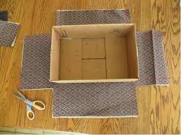 Best 25 Storage boxes ideas on Pinterest