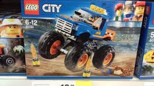 LEGO 2018 | Kinderlegofan | Pinterest | Legos And Lego City Lego Ideas Lego Monster Truck 2018 Kinderlegofan Pinterest Legos And City Amazoncom 60027 Transporter Toys Games Arena Technic Set 42005 Itructions City Great Vehicles 60055 Energy Baja Recoil Nico71s Creations Custom Trucks 1 X Brick For Set Model Offroad Red 9094 Racers Star Striker Amazoncouk