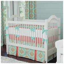 walmart crib mattress – soundbord