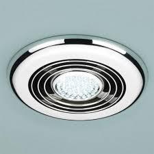 Humidity Sensing Bathroom Fan Heater by Bathroom Fan Light Small Bathroom Ceiling Fan Humidity Sensor For