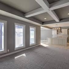 100 Marasco Homes 3903 S 208th In Grandview Ridge Estates