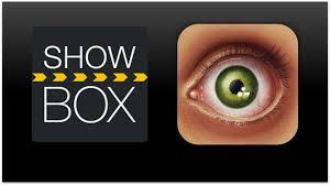showbox app for android showbox apk installation guide for android showbox android