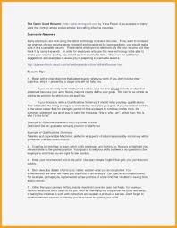 10 Resume Examples Of Skills And Abilities | Proposal Sample This Oilfield Consultant Cover Letter Hlights Oil And Gas Resume Samples Division Of Student Affairs Unforgettable Receptionist Examples To Stand Out Financial Systems Velvet Jobs 20 Musthave Skills Put On Your Soft Hard 25 For Marketing Busradio 100 A How Write Perfect Caregiver Included Avoid Getting Your Frontend Developer Resume Thrown Out Best Traing And Development Example Livecareer 14 15 Section Sangabcafe Proposal Sample