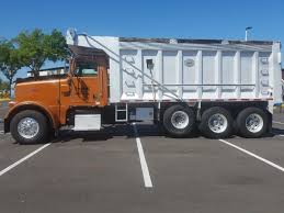 100 Rush Truck Center Tampa New And Used S For Sale On CommercialTradercom