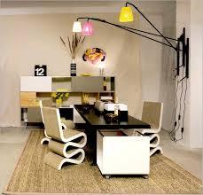 fice Furniture Contemporary Furniture Atlanta Contemporary