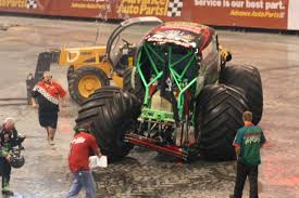 Girly Girl Designs: Monster Jam-Austin, Texas (Cedar Park Center) Story In Many Pics Monster Jam Media Day El Paso Heraldpost Sudden Impact Racing Suddenimpactcom Home Team Scream Unlimited Offroad Show Jeeps Trucks Utvs Performance Truck Shows Events 104 Magazine Rbzheatwavecarshow Dream Cars Pinterest Cars Jam Austin August 2018 Deals Grave Digger Truck Wikiwand Coupon Code San Antonio Coupon Codes For Light The Arlington Texas February 21 2015 Hooked