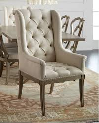 Get The Look For Less Five High End Dining Chair Styles You Could