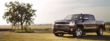 HOME - Chips Trucks LLC Mcmanus Auto Sales Llc Knoxville Tn New Used Cars Trucks Ordrive Whosale And Home Facebook All Buena Nj Dealer Kids Truck Video Car Carrier Youtube First Choice Rv And Mills Wy Five Star Nissan Hyundai Preowned Deals Purchases Junk Suvs Vans More 2014 Hyundai Sonata Gls Raleigh Nc Vehicle Details Reliable Extreme Llc West Monroe La Jeffs Asheville Leicester Wnc Contact Rj Dealership Clayton 27520