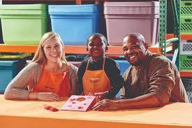 Kids Workshop Valentine Bean Bag Toss