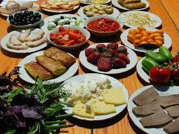 aserbaidschanische küche hisour kunst kultur ausstellung