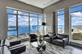 100 Modern Interior Interior Design Of Living Area In Black And Grey