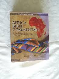 Africa Bible Commentary: A One-volume Commentary Written By 70 ... Barnes And Noble Leatherbound Classics Easton Press Collectors New Testament Notes Christian Ethereal Library On The Old Testamentbook Of Genesis Ebook By Albert Logos Bible Software 4 Quick Demo Youtube Study Design Overview Swordsearcher The Baker Illustrated Commentary Publishing Group Any Good Commentaries Ps 23s Background Notesold Commentarycd Pdf Explanatory Practical Psalms Vol Poritizing Proverbs To Ezekiel Cook