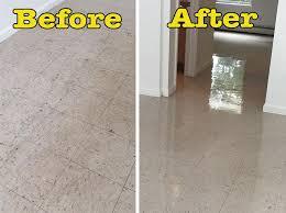 chic vinyl floor wax vinyl vct vinyl composition tile and