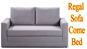 Sofa Come Bed In Bangladesh   Travel Bangla 24   Folding Sofa Bed Outdoor Chairs Childrens Argos Folding Covers Kaikoo Meme Amusing Single Sofa Beds For Small Rooms Twin Chair Sofas Lounge Pug Avery Futon Bed Guest Pom Ivory Best Futons Uberraschend Fold Out Table Details About Chartreuse Etoile Crushed Velvet Double Zbed Foam Choice Products Convertible Sleeper Black Brown Walmart Grey Bargaintown Fniture Stores Kids Ikea Folding In Newton Abbot Devon Gumtree Costway Down Flip Lounger Couch Game Dorm Gray