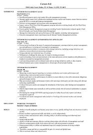 Vendor Management Resume Samples | Velvet Jobs Example Of Resume Qualifications Summary Qualification Examples 70 Keywords For Skills Wwwautoalbuminfo Words Resume Skills Sazakmouldingsco Inspirational Words Atclgrain Preschool Teacher Sample Monstercom To Put On A Valid Fresh Skill Customer Service For 99 Key A Best List Of All Types Jobs Cashier 32486 Westtexasrerdollzcom Strong 24 Key Quotes Verbs Action Receptionist