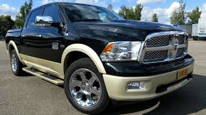 2012 Dodge RAM 1500 Longhorn - Review & POV Drive (exterior And ... Ram Unveils New Color For 2017 Laramie Longhorn Medium Duty Work 2018 1500 Sale In San Antonio 2019 Dodge Absolute With Craftsmanlike Western 3500 Edition 2016 2500 Overview Cargurus The Combing Wboycouture With Luxury Equipment Truck Hdware Gatorback Mud Flaps Ram Black 2015 Limited Pickup Youtube New Crew Cab Washington R81146 Orchard 2014 Hd First Test Motor Trend 57l Under Warranty