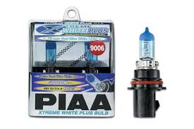 piaa 15211 piaa xtreme white bulbs free shipping