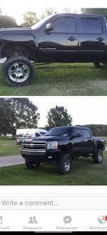 100 Trucks For Sale Louisiana 2008 Chevy Silverado Z71 Other In