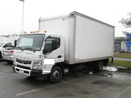 Used 2015 Mitsubishi Fuso Canter FE180 In West Chester, PA Keith Andrews Trucks Commercial Vehicles For Sale New Used Mitsubishi Truck Colt Diesel Fe 74 Hd 125 Ps Dealer Mitsubishi La Porte Dealership In Tx Canter Fuso 3c13 Box Ac Adblue Euro6 Kaina 19 624 Dealers 2010 L200 Barian Black Satnav Upgrades No Vat 1994 Fuso Fh100eslsua Single Axle Utility Sale Raider Reviews Research Models Motor Trend 2016 Did 4x4 Warrior Dcb 16295 Used Trucks For Sale Fm65fj Keehuatauto Dealer Of Truck
