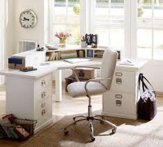 Cool Pottery Barn White Desk Chair 117 Pottery Barn White Wood ... Desks Astonishing Pottery Barn Kids Desk Chairs 66 With Restoration Hdware Oviedo Chair White Ding Room Corner Hutch Small Walmart On Sale Office Without Roselawnlutheran Regarding Pottery Ikea Ireland Elle Tufted Wheels Henry Link Wicker Fniture Rattan