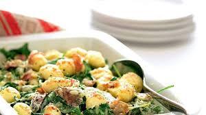cuisiner équilibré recette simple nos idées de recettes rapides à préparer l