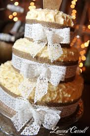 59 Best Wedding Cakes Images On Pinterest