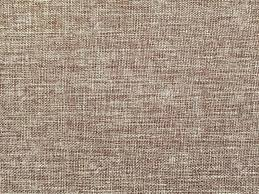 Closeup Surface Abstract Fabric Pattern At The Brown Carpet Sofa Textured Background Stock