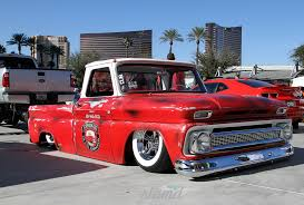 SEMA 2014: Slam'd Live From Las Vegas – Slam'd Mag Sharks Service Center Of Bridgeville De 2005 Peterbuilt 335 Schwalbe Hightech Signs Vehicles Truck Rvs For Sale 9 Rvtradercom Used 2003 Peterbilt 379 Ext Hood For Sale 1844 Fng Needs Much Advise On Toyhauler Without Brand Names Intercycle Nv Competitors Revenue And Employees Owler Company 2 X Marathon Hs 420 Wired Tyre Free Tube Schrader Pcs 2012 Stretched Cab Rv Hauler For Sale 93174 Mcg 2010 Peterbilt Cab Chassis 237000 Miles El Descanso Curiosidades Deportivas Jim Tundra Pinterest