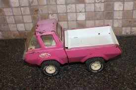 Pink Tonka Truck; - Best Image Of Truck Vrimage.Co Tonka Toys Museum Home Facebook Vintage 1970s Tonka Barbie Pink Jeep Bronco Truck Metal Plastic Kustom Trucks Make Best Image Of Vrimageco Pressed Steel Pickup 499 Pclick Ukmumstv On Twitter Happy Winitwednesday Rtflw For Your Chance Jeep Wrangler Rcues Pink Camper Van With Tow Hook Youtube Vintage 1960s Toy Surrey Elvis Awesome Pickup Camper And 50 Similar Items 41 Listings Beach Car