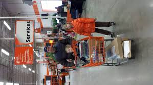 Home Depot Memes, Home Depot Rent A Truck | Trucks Accessories And ... Renting Trucks From Home Depot New The Jewish Voice Cars And Best Gas Grills Youll Find At Consumer Reports Glancing Tool Rental Faqs Policies To Inspirational Truck Capacity Load N Go Flatbed Truck This Guy Rented A Truck To Bring Home His Lowes Loot Nyc Terror Suspect Sayfullo Saipov Arrest Police Swarm 2 Nj Rent A Pickup Alexandria Va Arlington Tx Amazing Wallpapers Locations Rentals At Lowesto Regarding Islamic States Foreign Fighters Are Coming Policy Hertz Staggering Local Worship Seekonk Ma Phone Number