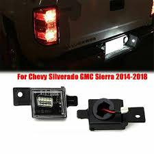 100 Chevy Truck Accessories 2014 Auto Parts For 2018 Silverado GMC