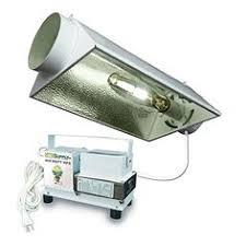 alphagrow t5 ho fluorescent l grow lights fixtures 4 ft 8 ls