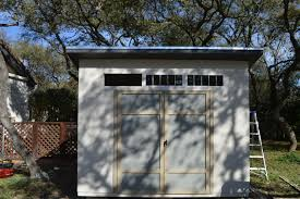 Lifetime 15x8 Shed Sams by Ideas Interesting Horizontal Secure Garden Equipment Costco