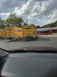 Penske Truck Rental - Moving Company | 4110 Columbia Pike, Arlington ... Penske Truck Rental 1216 Washington Ave Pladelphia Pa 19147 Ypcom 2018 Intertional 4300 22ft Cummins Powered Review Here Comes The Sun At Trucks Ive Competitors Revenue And Employees Owler Rentals Champion Rent All Building Supply Mcmahon Leasing Rents Centers Of Charlotte Moving Penske Truck Rental Arizona Youtube Your Moving Truck From Us Ustor Self Storage Wichita Ks Kids Dig Views In Charlottesville Va Freightliner Cascadia Skin Ats Mods American Will Power Car No12 Will Start